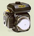 Carburetor float for ACME  ALN AL VT BCS Tiller Mower